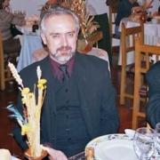 Figueras & Savall