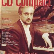 2005_jul-ago_cdN189portada
