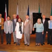 Jury Porto 2005