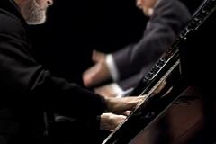 Floraisons musicales 2009